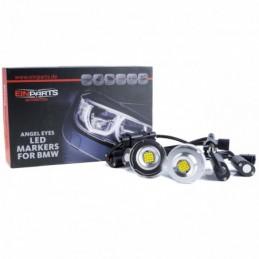 EPM11 Merkers LED E60LCI...