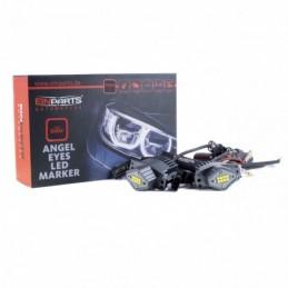 EPM15 Merkers LED E90 E91...