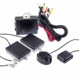 EPBS02 sensor de ángulo...