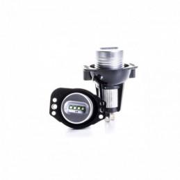 EPM22 Merkers LED E90 E91...
