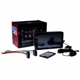 "EPCR02M RADIO 7"" GPS USB..."