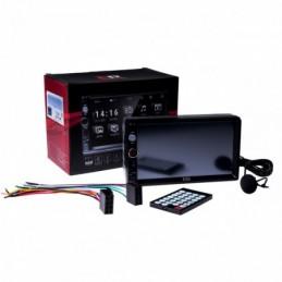 "EPCR01M RADIO 7"" USB MICRO..."