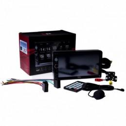 "EPCR01RCM RADIO 7"" USB..."