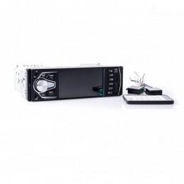 """EPCR04 RADIO 1 DIN 4"""" USB..."""