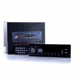 EPCR05 RADIO 1 DIN USB...