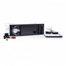 """EPCR04RC RADIO 1 DIN 4"""" USB..."""