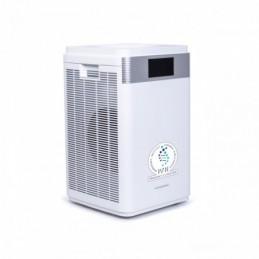 KDAP02 Purificador de aire 55W