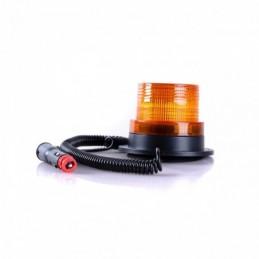 EPLB01 LAMPARA DE...