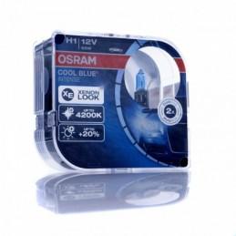 OSRAM COOL BLUE Intense H1...