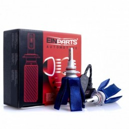 EPLH60 PREMIUM OCTOPUS LED...
