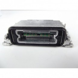 CONVERTIDOR EPH-D1/3 V