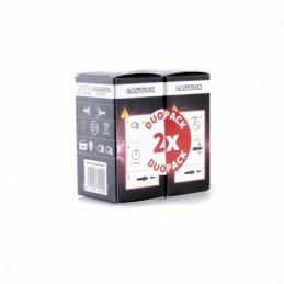 DUOPACK XENON EPD1R50 +50%...