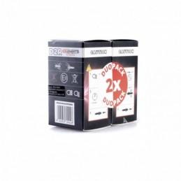 DUOPACK XENON EPD2R50 +50%...