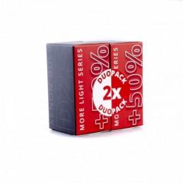 DUOPACK XENON EPD2S50 +50%...
