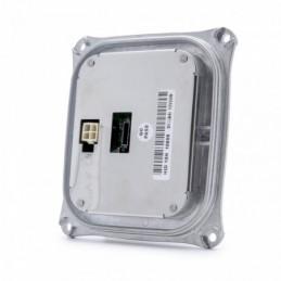 Convertidor EPH-D1/3 (A4)