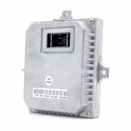Convertidor EPH-D1/3 (A5)