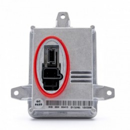 Convertidor EPH-D1/3 (H8)