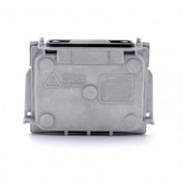 Convertidor EPH-D1/3 (V4)