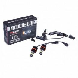 EPM07 Merkers LED H8 240W...